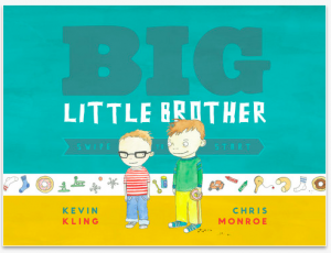 Big Little Brother jpg